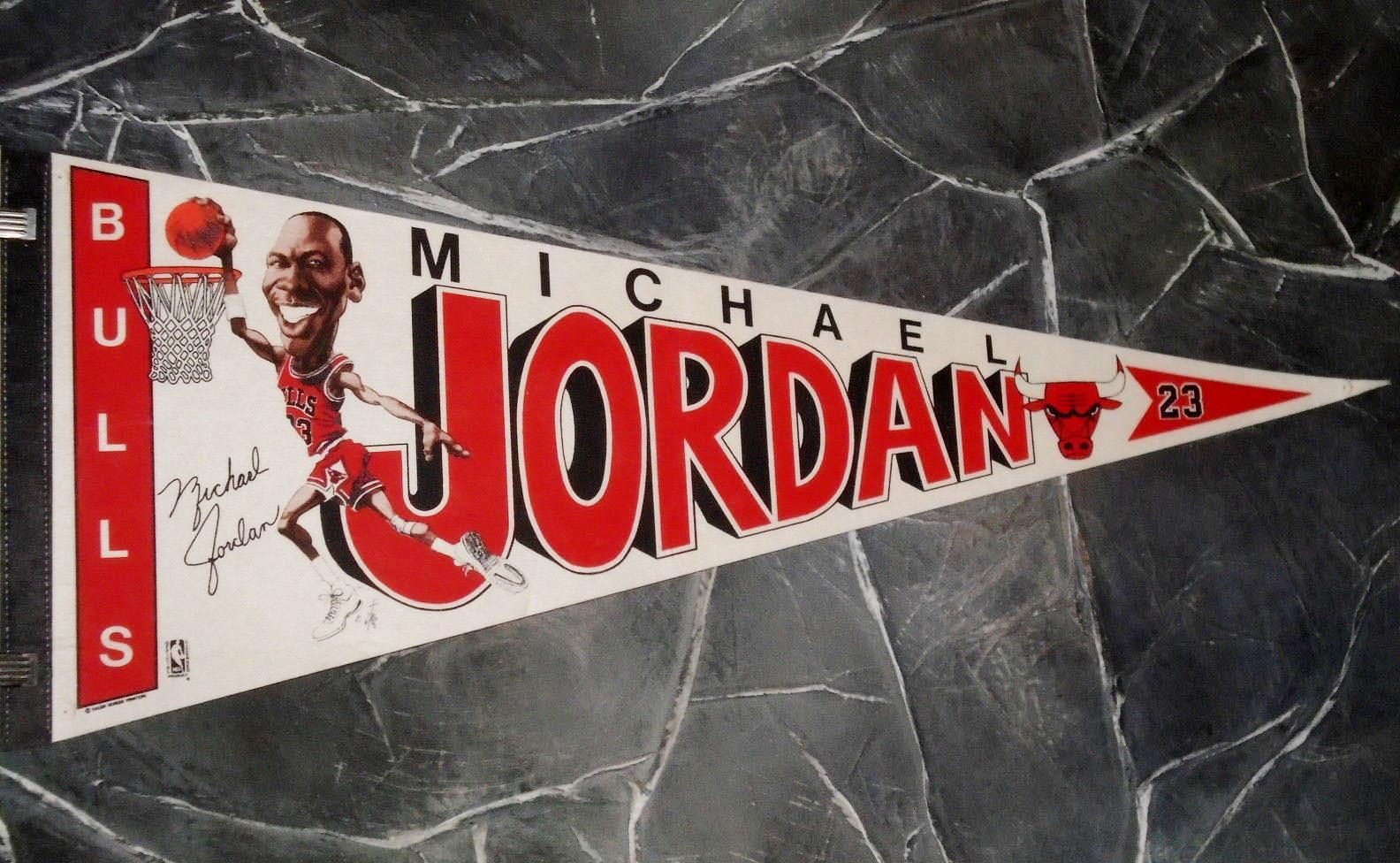 michael-jordan-bulls-pennant-bruce-stark-01