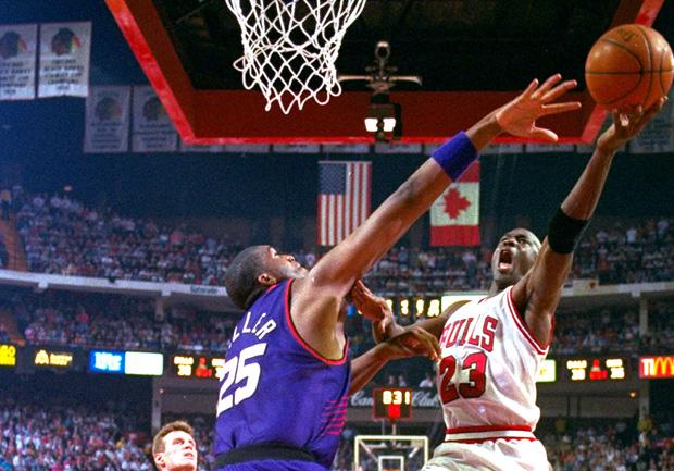 mj-1993-finals