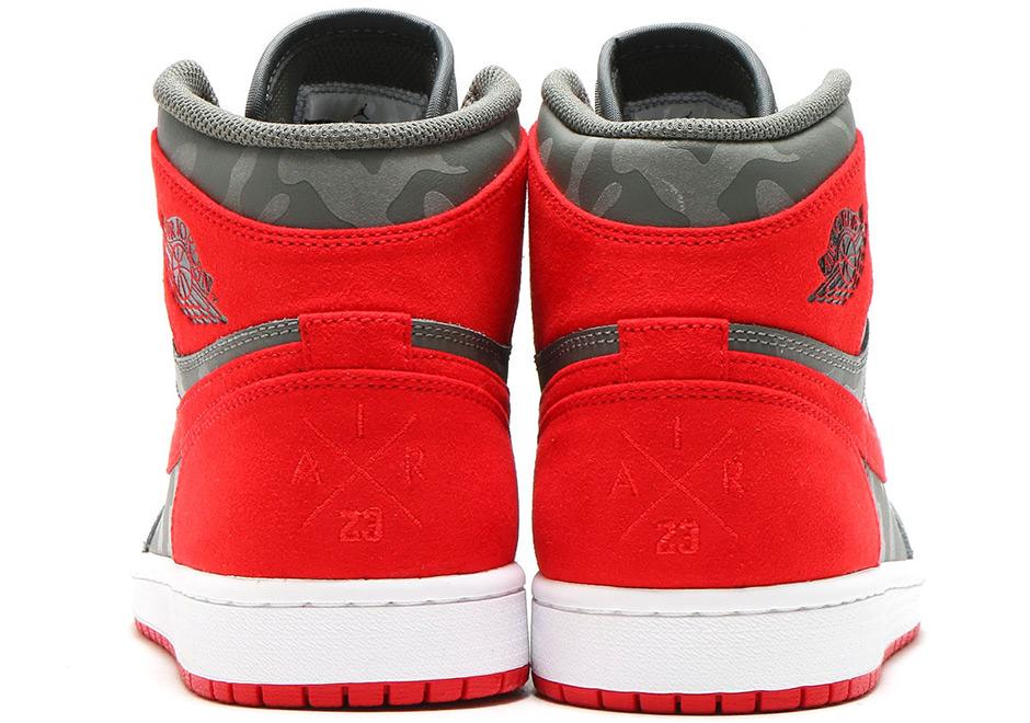34fb68778999e Air Jordan 1