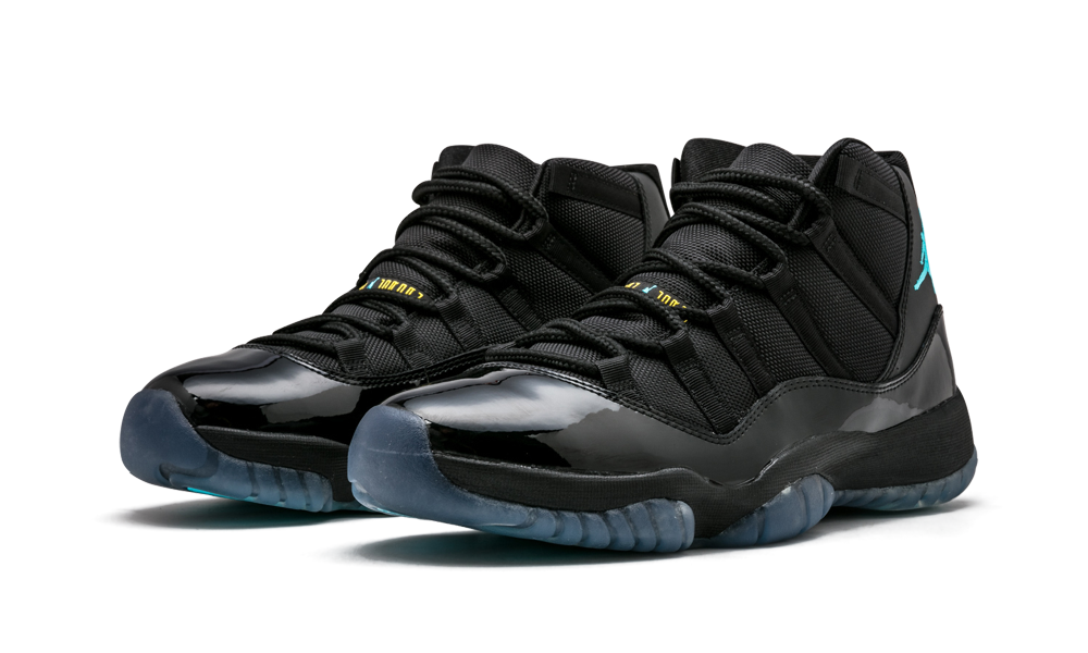 purchase cheap 0b8e8 b5f61 Air Jordan XI