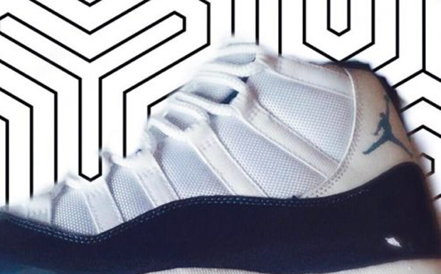 air-jordan-11-midnight-navy-release-date-1 copy