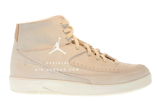 competitive price f0149 85880 Air Jordan 2 Archives - Air Jordans, Release Dates & More ...