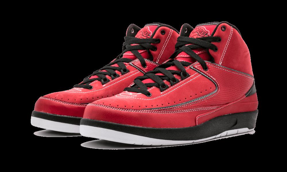 competitive price 26906 6bf10 Air Jordan 2 Archives - Air Jordans, Release Dates & More ...