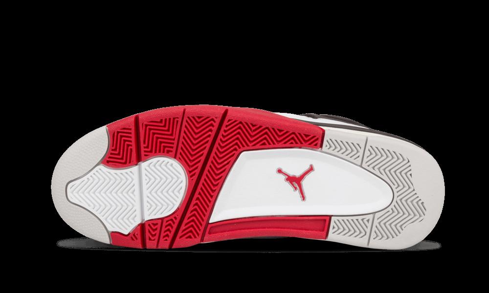 "de6255adc3640 Stadium Goods Purchase Link: Air Jordan 4 ""Mars"" · eBay Purchase Link"