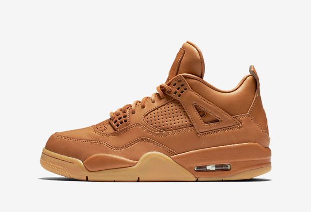 air-jordan-4-premium-ginger-2