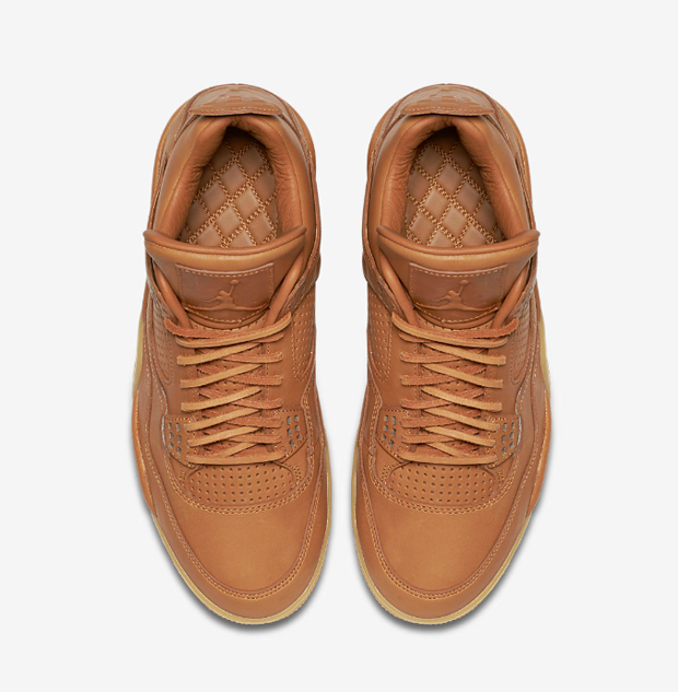 air-jordan-4-premium-ginger-3