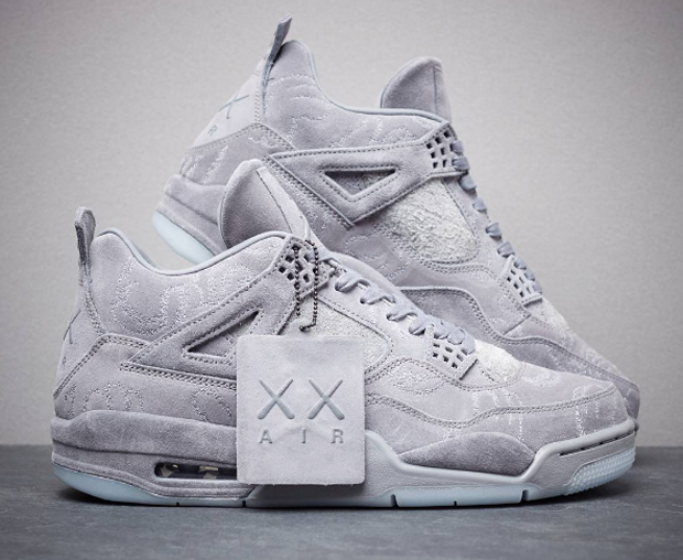competitive price 2951f 94547 Air Jordan 4 Archives - Air Jordans, Release Dates & More ...