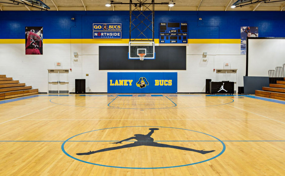 laney-high-school-jordan-1