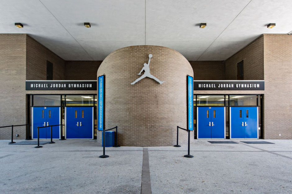 laney-high-school-jordan-2