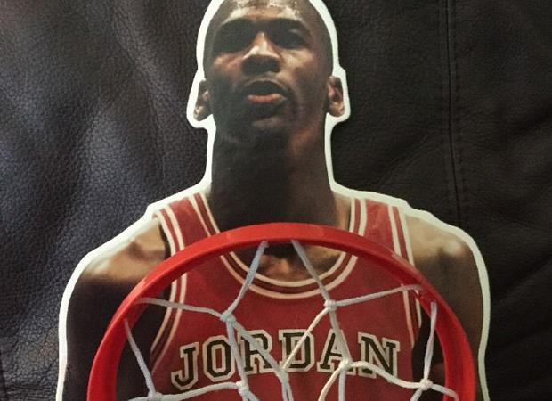 michael-jordan-ohio-art-toy-hoop-3