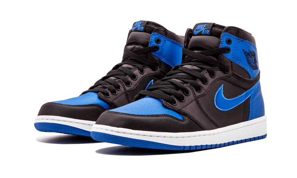 casual shoes another chance best loved Air Jordan 1 Archives - Air Jordans, Release Dates & More ...