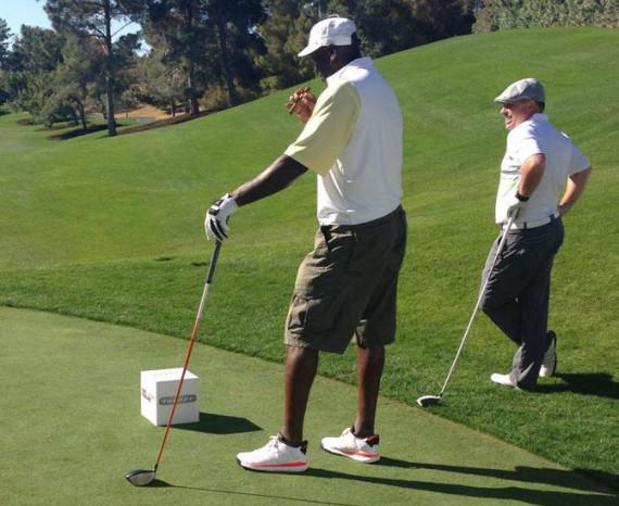 michael-jordan-air-jordan-6-cleats-golf-infrared-1 copy