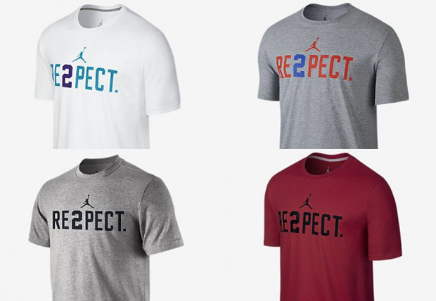 jordan-jeter-re2pect-shirt-1