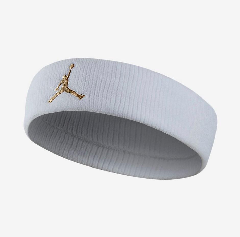 air-jordan-12-ovo-headband-1