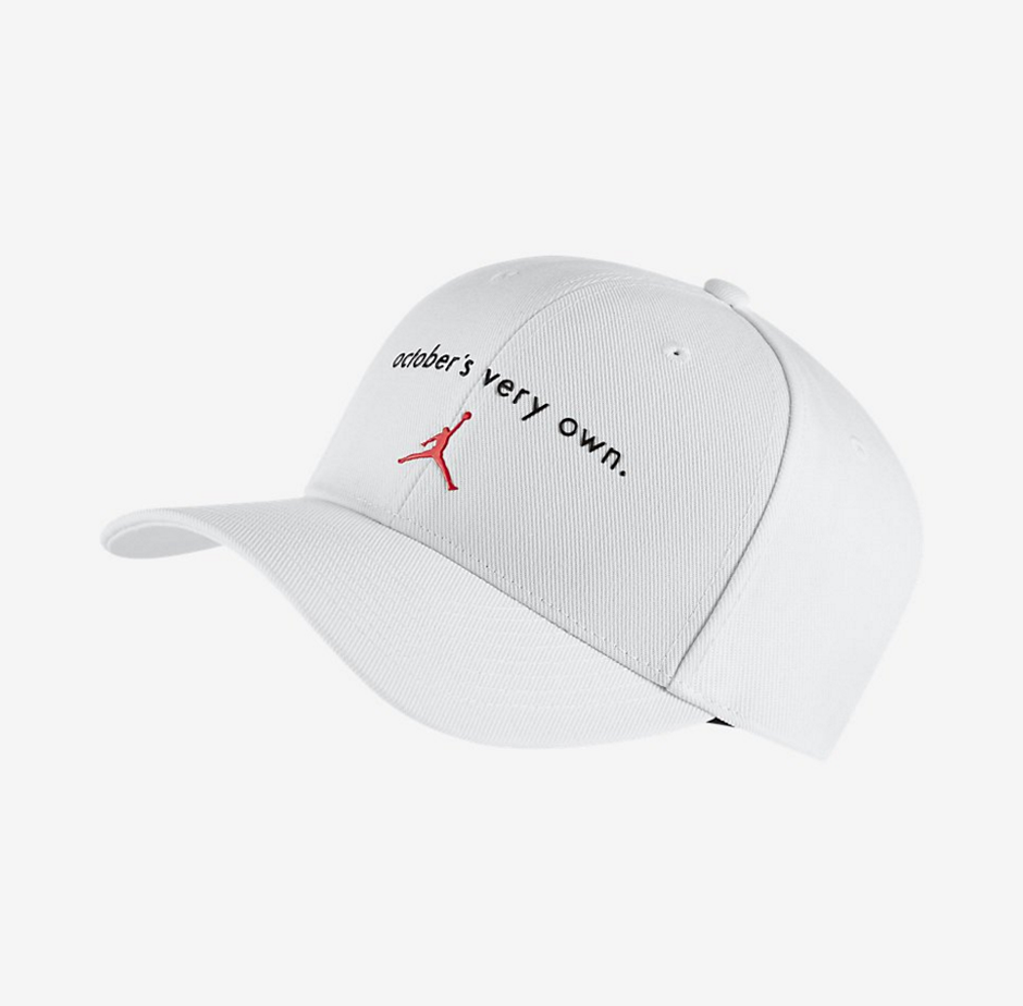 air-jordan-12-ovo-jumpman-hat-1