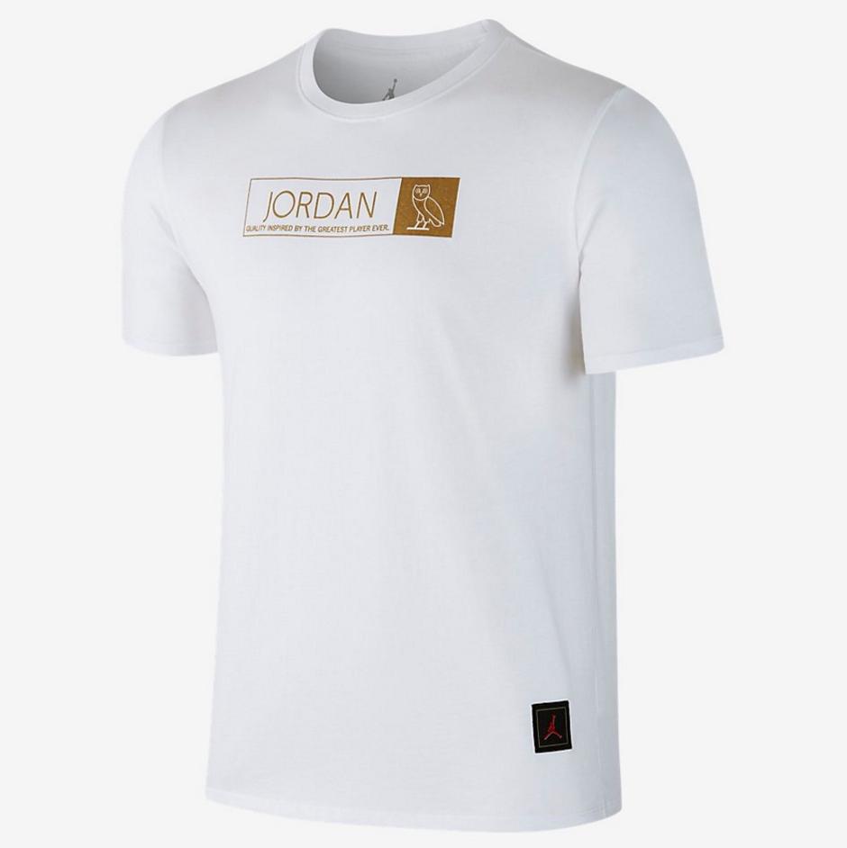 air-jordan-12-ovo-shirt-1