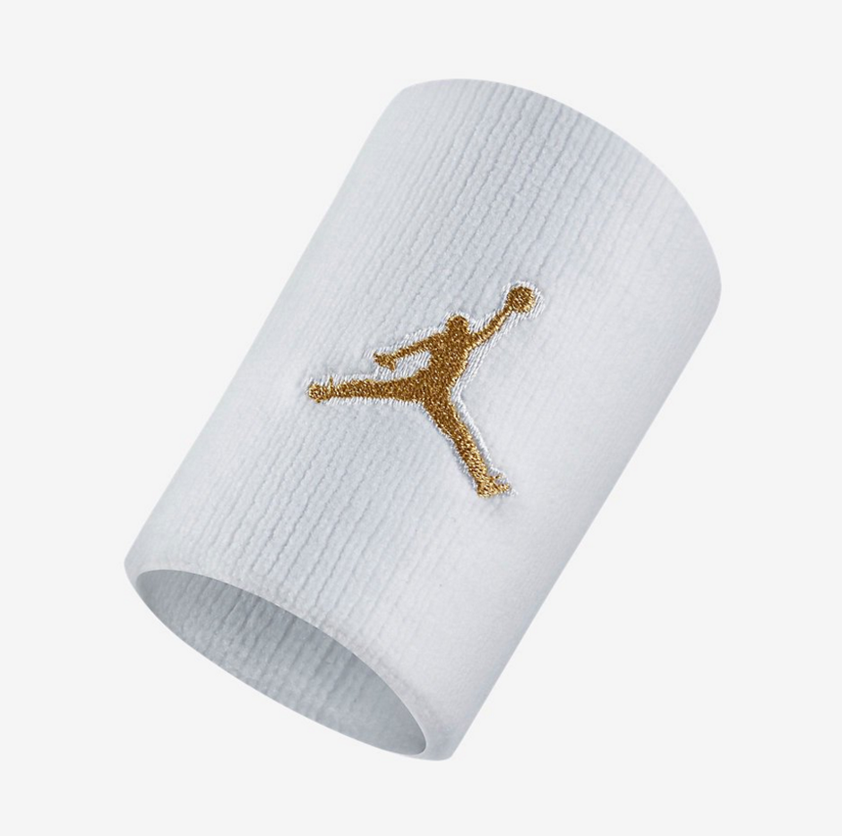 air-jordan-12-ovo-wristband-1