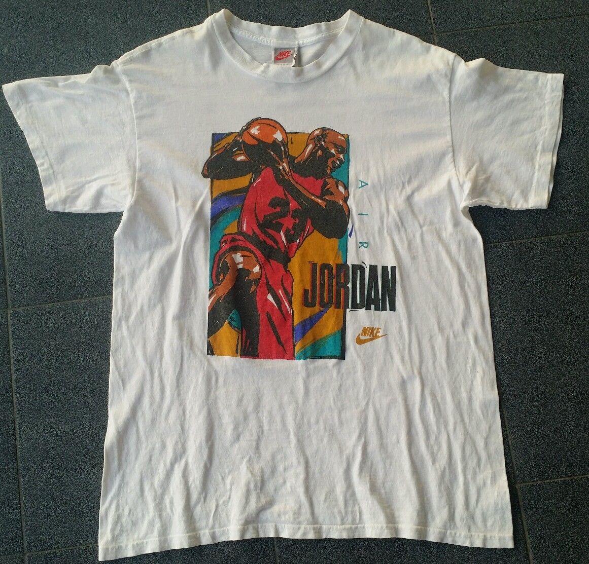 air-jordan-nike-shirt-2
