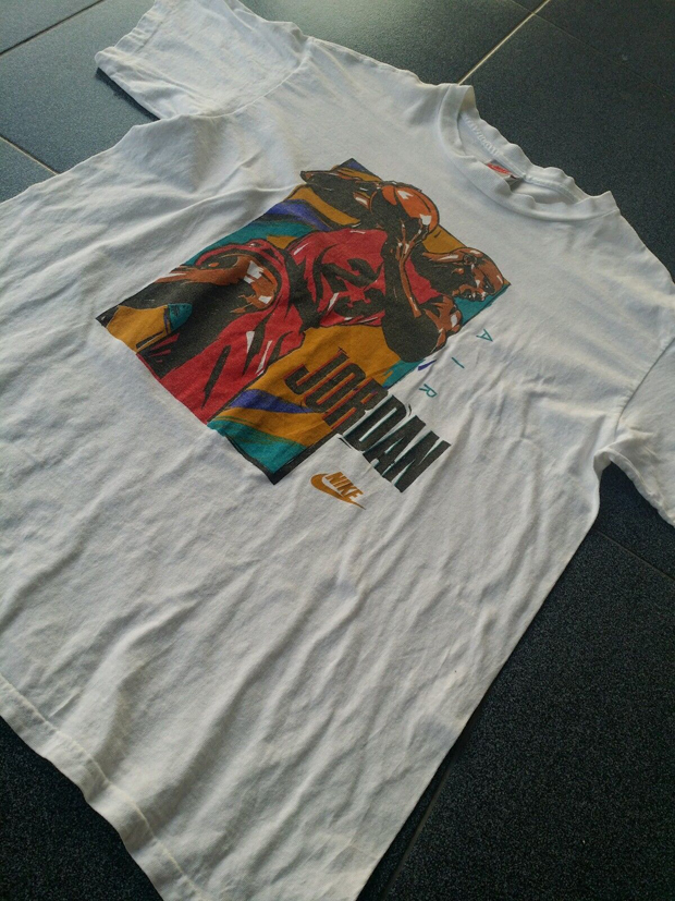 air-jordan-nike-shirt-3
