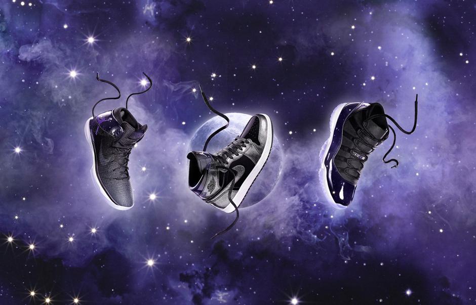 space_jam_footwear_64136