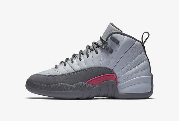 air-jordan-12-gg-grey-pink-1