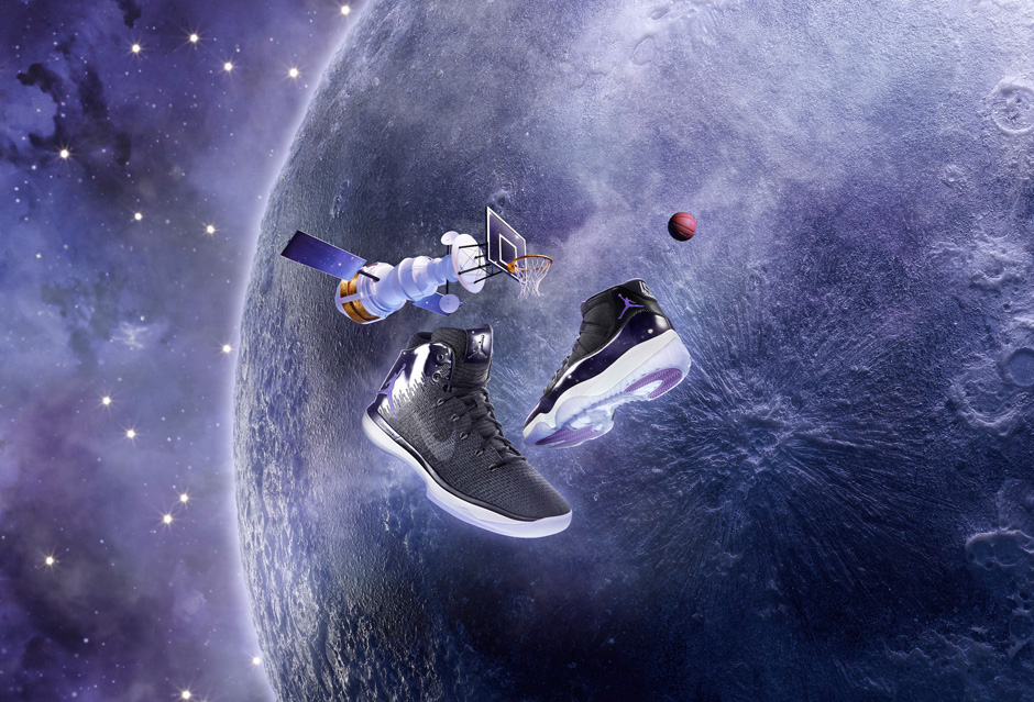 jordan-11-space-jam-11