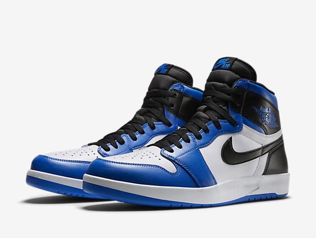 air-jordan-1-high-the-return-blue-1