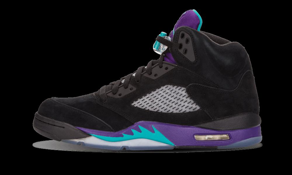 air-jordan-5-black-grape-1
