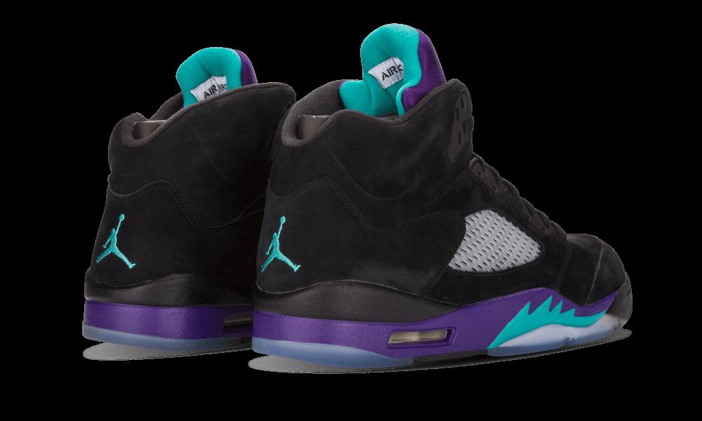 air-jordan-5-black-grape-4