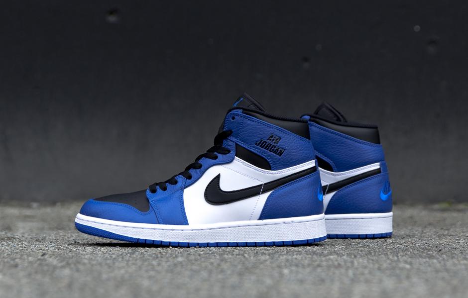 air-jordan-1-rare-air-soar-blue-1