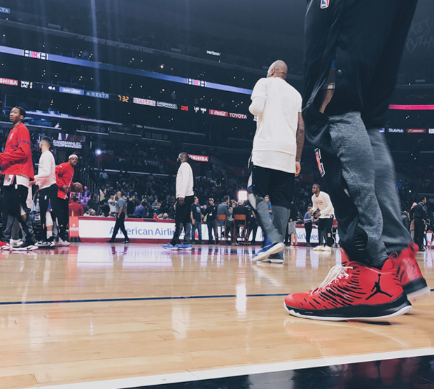 blake-griffin-jordan-superfly-5-just-5-justice-griffith-01