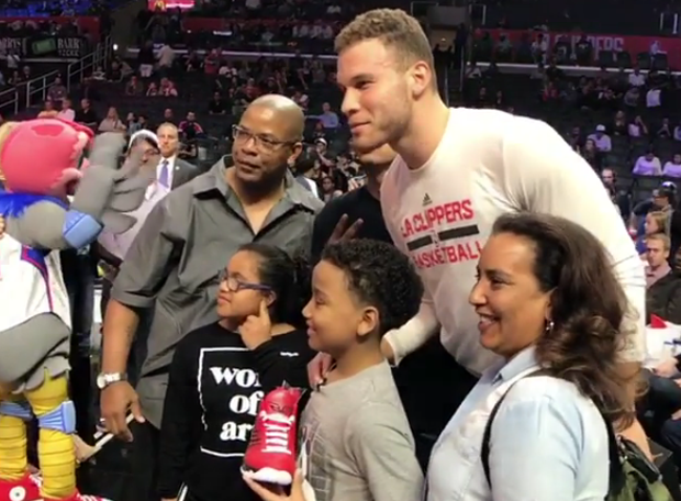 blake-griffin-justice-griffith-jordan-superfly-just-5-1