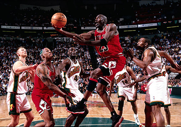 michael-jordan-1996-1