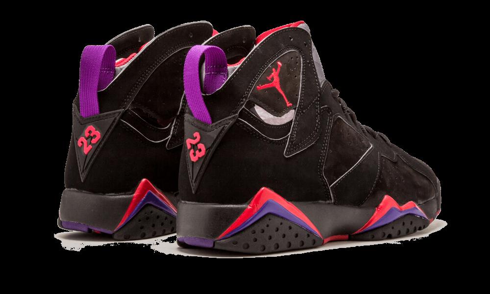 air-jordan-7-raptors-2002-4