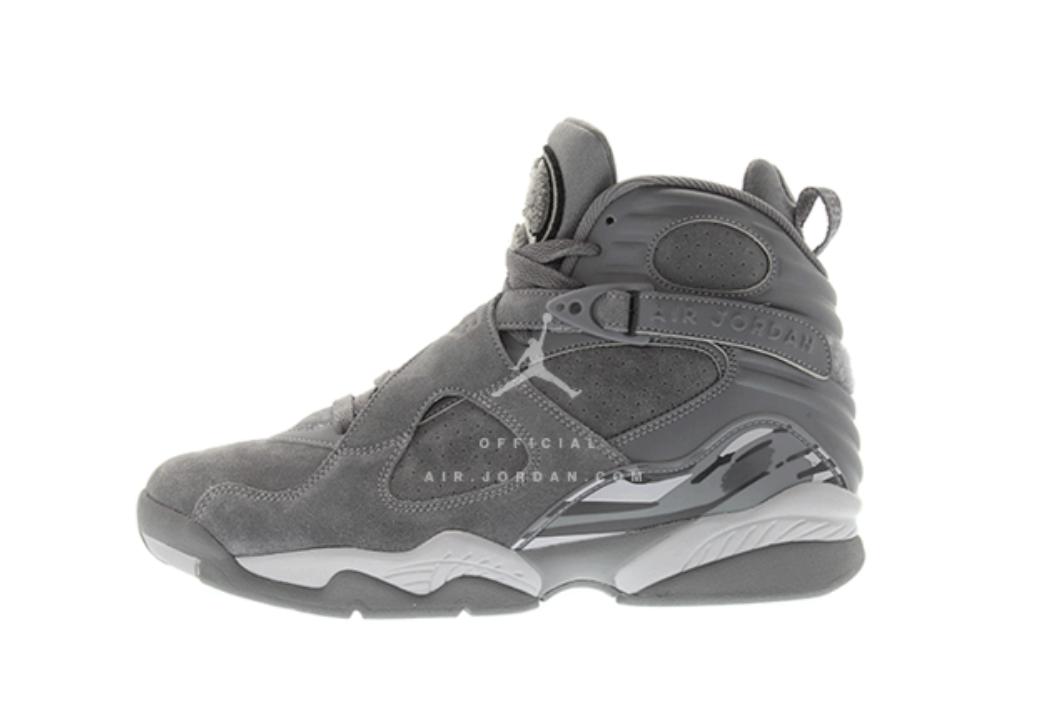air-jordan-8-cool-grey-2