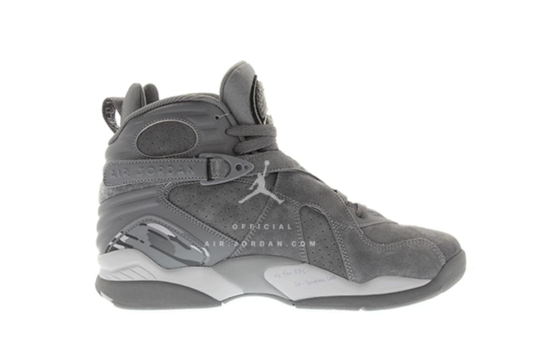 air-jordan-8-cool-grey-3