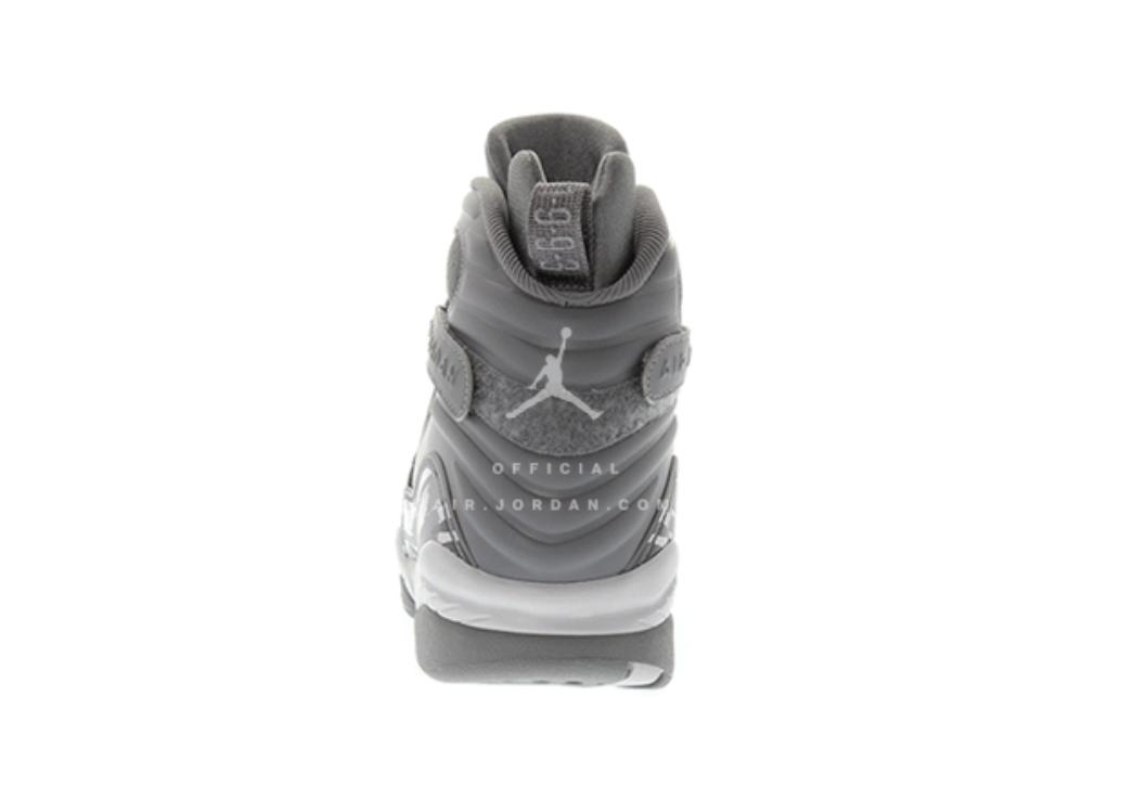 air-jordan-8-cool-grey-4