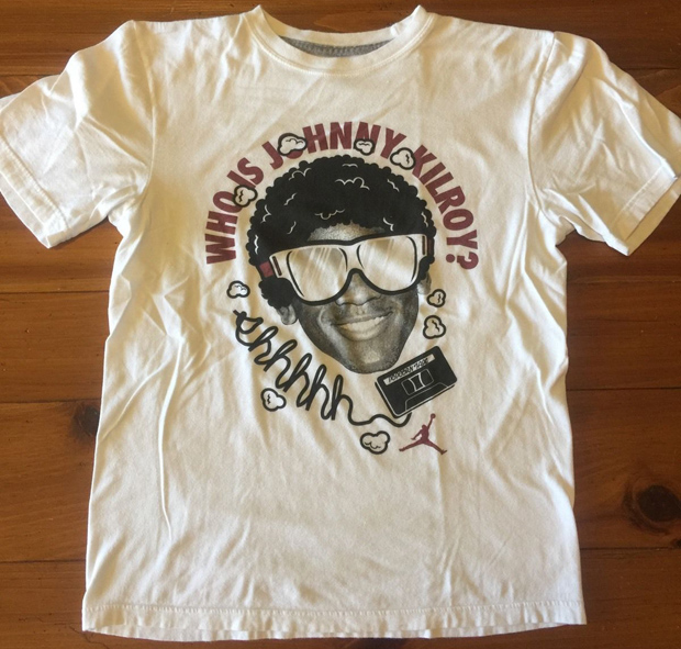 nike-johnny-kilroy-shirt-1