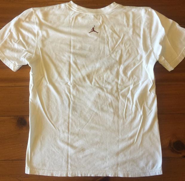 nike-johnny-kilroy-shirt-4