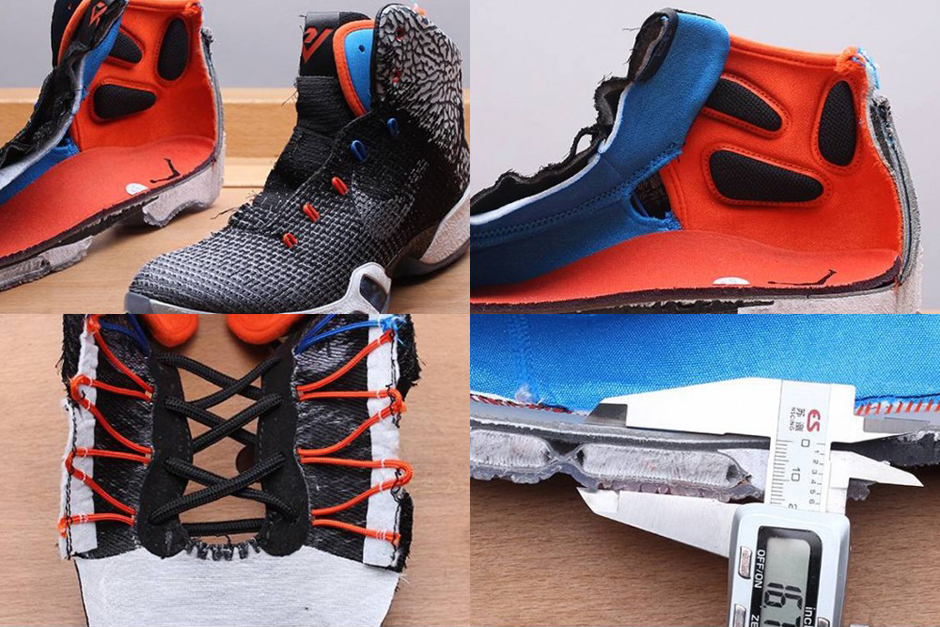 air-jordan-31-why-not-dissection-1